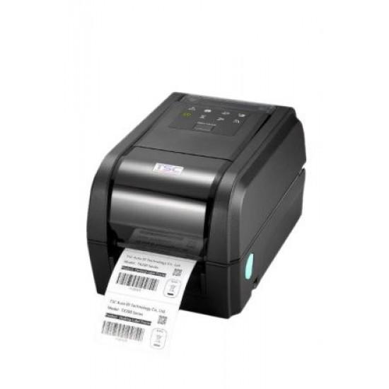 Етикетен баркод принтер TSC TX300