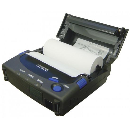Портативен принтер CITIZEN PD24