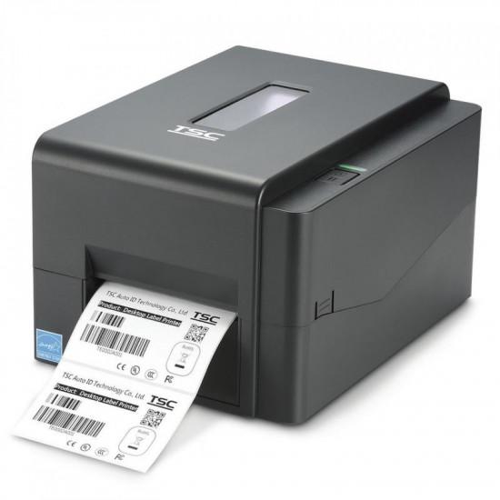 Етикетен баркод принтер TSC TE200