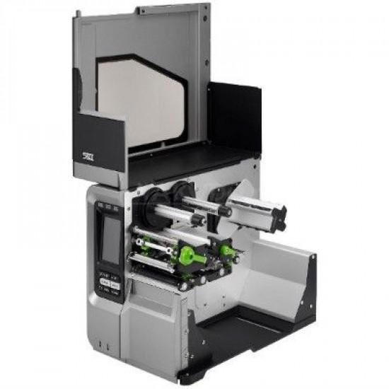 Етикетен баркод принтер TSC MX240