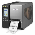 Индустриални принтери
