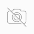 Контролни панели DIGIPLEX EVO BUS System
